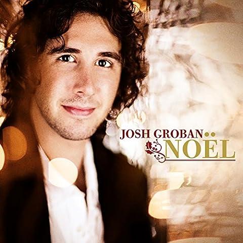 Noel [Vinyl LP]