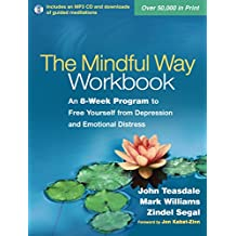 Mindful Way Workbook