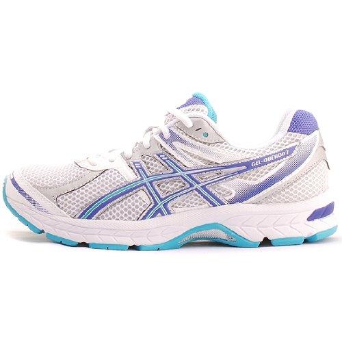 ASICS GEL-OBERON 7 Women's Running Shoes