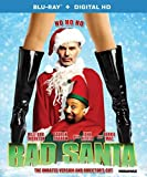 Bad Santa [Edizione: Stati Uniti]