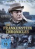 The Frankenstein Chronicles - Die komplette 1. Staffel [2 DVDs] -