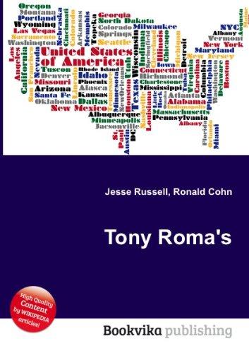 tony-romas