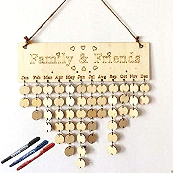 FMM funcraft impression Mats Set 1 funimp 1 Lifetime Guarantee
