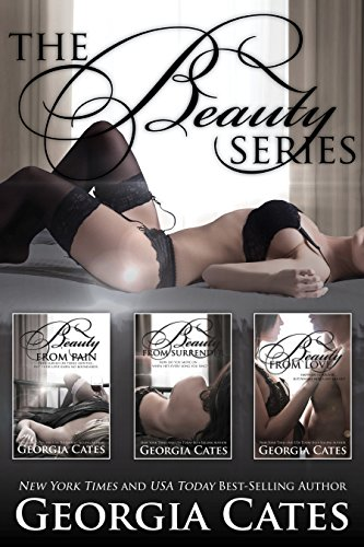 the-beauty-series-bundle-beauty-from-pain-beauty-from-surrender-beauty-from-love