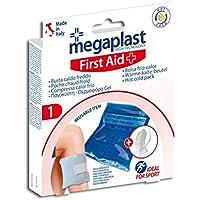 Megaplast Tasche Warm–kalt + Tasche Tür Tasche preisvergleich bei billige-tabletten.eu