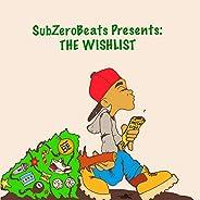 The Wishlist [Explicit]