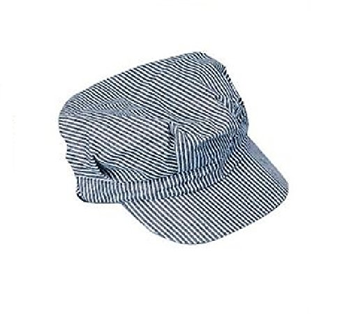 us-toy-company-h110-engineer-hat
