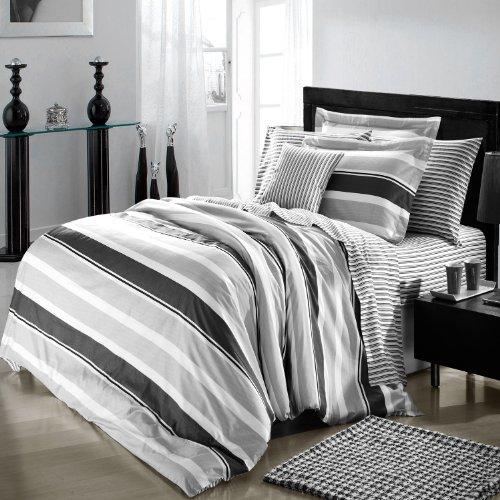 north-home-trenton-sheet-set-queen