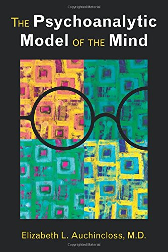 The Psychoanalytic Model of the Mind