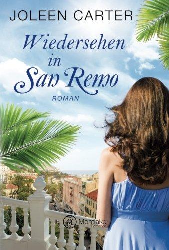 Preisvergleich Produktbild Wiedersehen in San Remo
