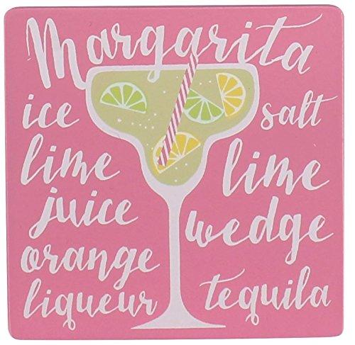 wooden-cocktail-making-instructional-recipe-coaster-margarita