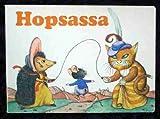 Hopsassa