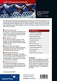 Image de Praxishandbuch SAP-Personalwirtschaft: Ihr praktischer Ratgeber für SAP ERP HCM (SAP HR)