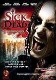Sick & The Dead [Import USA Zone 1]