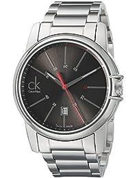 Calvin Klein K0A21561 - Orologio da uomo