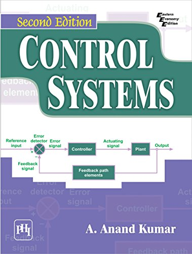 Control systems ebook a anand kumar amazon kindle store fandeluxe Gallery