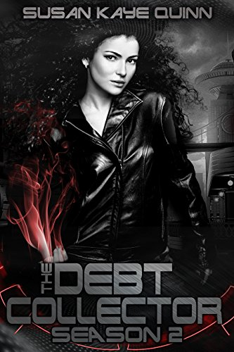 the-debt-collector-season-two-english-edition