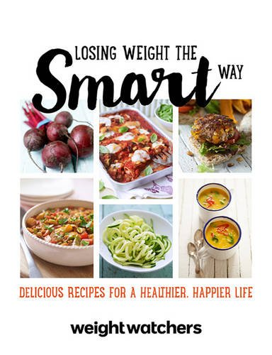 losing-weight-the-smart-way-weight-watchers