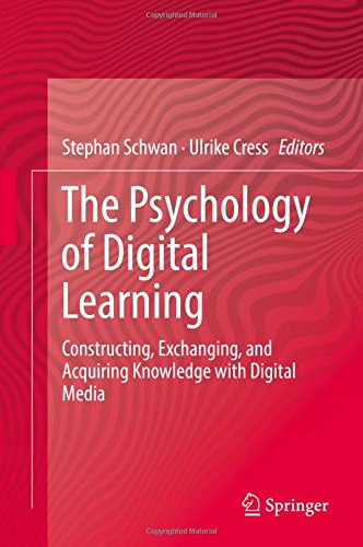 the-psychology-of-digital-learning-constructing-exchanging-and-acquiring-knowledge-with-digital-medi