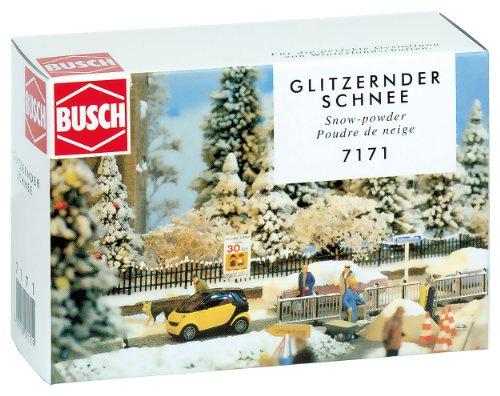 busch-7171-glitzernder-schnee