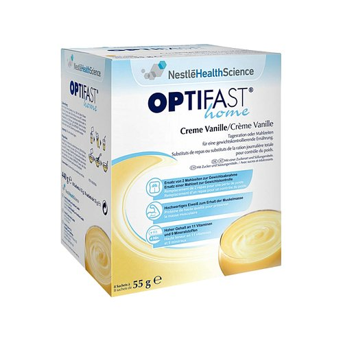 optifast-home-creme-vanille-pulver-440-g-pulver