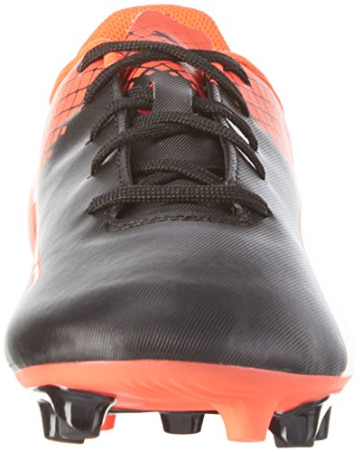 Création De Populaire Adidas Football Chaussures Homme A5Lqj4c3R