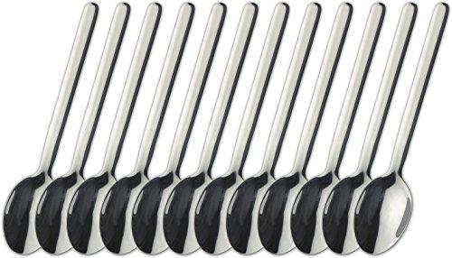 # Esmeyer Set da 12 cucchiaini per espresso BETTINA in acciaio inox 18/10 lucido lista dei prezzi