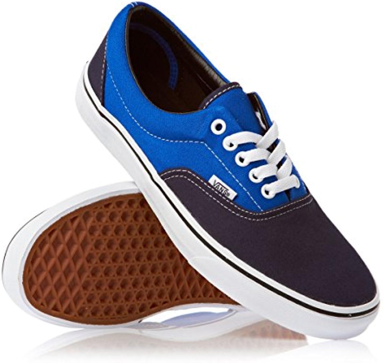 VANS Schuhe   Sneaker ERA 2 Tone   dress blues vectra blue