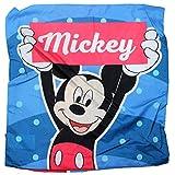 Disney Mickey Mouse Housse de coussin 40x 40cm