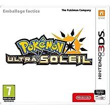 Pokemon Ultra Soleil