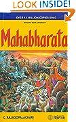 #9: Mahabharata