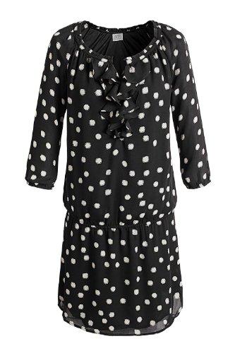Esprit - Robe Noir