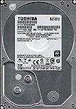 dt01aca300interne Festplatte (SATA 2Toshiba 3TB P/N: hdkpc08a0a01S