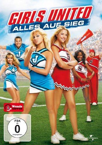 girls-united-alles-auf-sieg