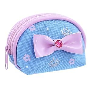 Pink Poppy - Disfraz de niña a partir de 3 años (toys PIN-JHI301C)