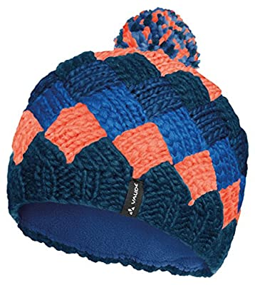 VAUDE Mütze Sunega Beanie von VAUDE auf Outdoor Shop