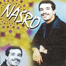 Cheb Nasro (Bonus Track)