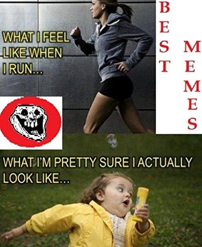 best-memes-watch-nad-laugh