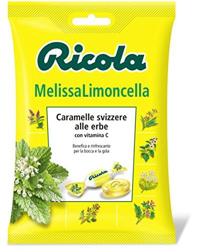 caramelle-ricola-busta-75g-melissa-limoncella-con-zucchero