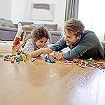 Lego-Classic-11005-Confidential-Multicolore