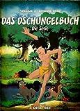 Das Dschungelbuch: Die Serie - Vol. 2, Episode 27-52 (5 DVDs)