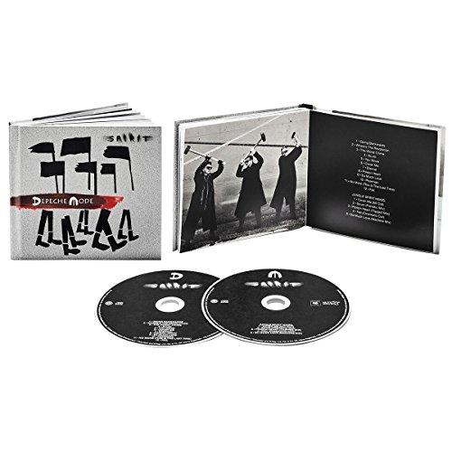 Spirit / The Jungle Spirit Mixes: Deluxe 2CD