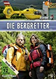 Die Bergretter Staffel 10 [3 DVDs]