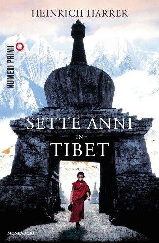 sette anni in tibet (NumeriPrimi)