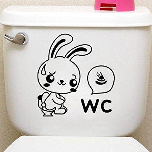 lapin-wc-toilette-salle-de-bain-maison-maison-pvc-autocollant-mural-decoration-papier-papier-peint-e
