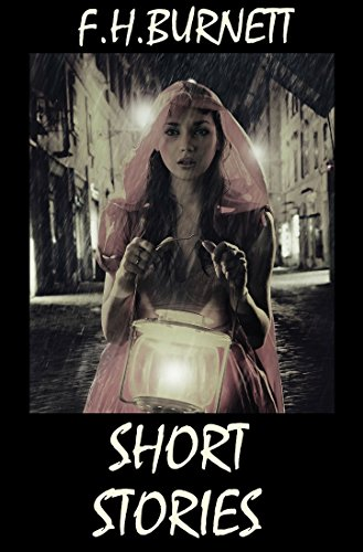 classical-short-stories-collection-english-edition
