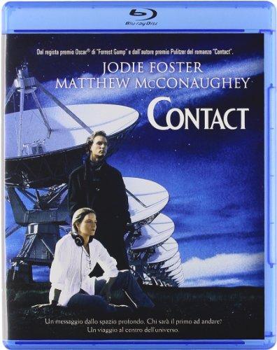 contact-blu-ray-import-anglais