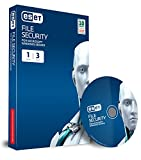 ESET File Security - 1 User, 3 Years (DV...