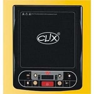 Magic Clix Induction Cooker A28