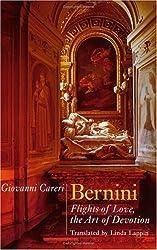Bernini: Flights of Love, the Art of Devotion by Careri (1995-01-01)